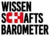 Wissenschaftsbarometer Schweiz