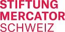 Mercator_logo