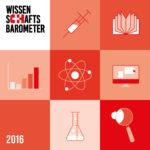 2016_09_07_ipmz_wissenschaftsbarometer_1_cover